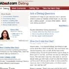 About.com Dating