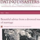 Dating Disasters and Delights