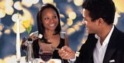 The Most Important Things You Should Talk About On First Dates