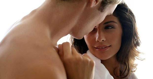 Study: Women Make Riskier Financial Decisions When Thinking About Sex