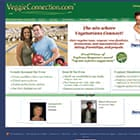 Veggie Connection