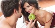 10 Best Vegetarian Dating Sites