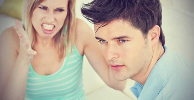 Expectations That Kill a Relationship Before It Starts