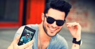 10 New Rules for Posting Dating Profile Pictures