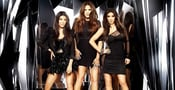 Why You Don't Want to Date Like a Kardashian