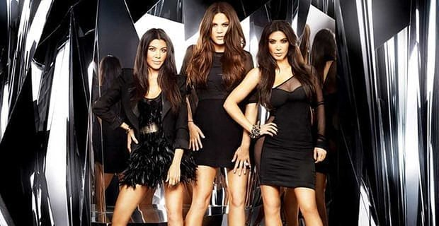 Why You Dont Want To Date Like A Kardashian