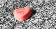 10 Best Long-Distance Relationship Blogs