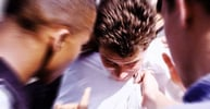Bullies Take Part in Riskier Sexual Activities, Study Finds