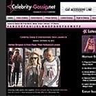 Celebrity Gossip