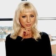 Rebecca Dakin