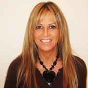 Susan Alper