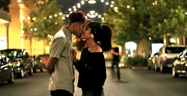 3 Rules That Turn Dating Into Courtship