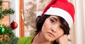 3 Ways to Survive a Holiday Breakup