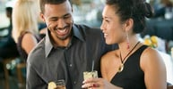 Finding the Receptive Women at the Bar