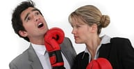 Kick-Start Your Love Life on Boxing Day