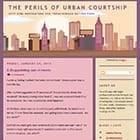 The Perils of Urban Courtship