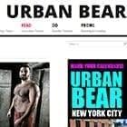 The Urban Bear