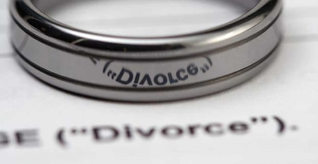 10 Best Blogs for Divorcees