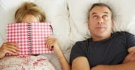 Study Finds Talking About STDs is Unpleasant for Couples