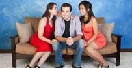 3 Ways to Get Into the Polyamorous Lifestyle