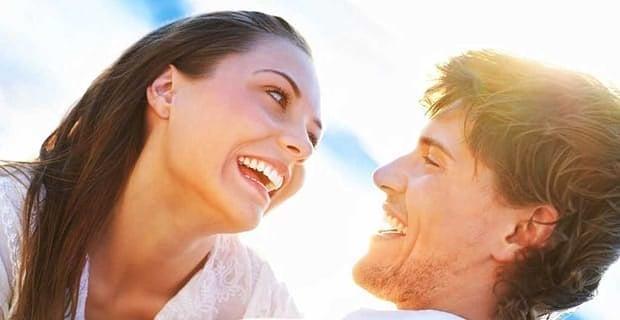10 Best Flirting Blogs