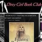 Dirty Girl Book Club