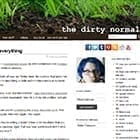 The Dirty Normal