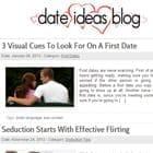 Dating Divas