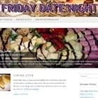 Date Night Friday