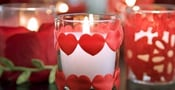 Cheap Last-Minute Valentine's Day Ideas