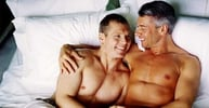 Study Reveals Large Portion of Gay Male Sex Workers Aren't Gay