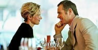 80% of Americans Prefer Going on a One-on-One First Date