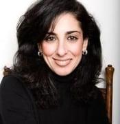 Rachel Moheban-Wachtel