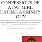 Fat Girl Dating a Skinny Guy