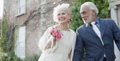 How Long Should Seniors Date Before Getting Married?