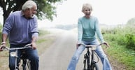 Maintaining the New Senior First Date