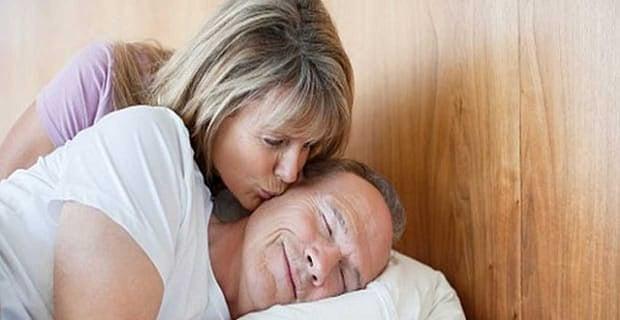 10 Best Blogs For Husbands