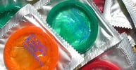 A Couple's Characteristics May Predict Their Condom Use