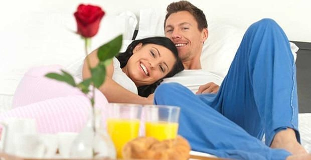 10 Best Blogs For Wives