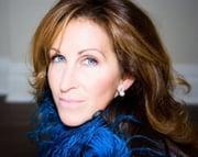 Cheryl Besner