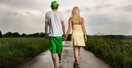 Are You Really Ready for a Relationship? 5 Ways to Know