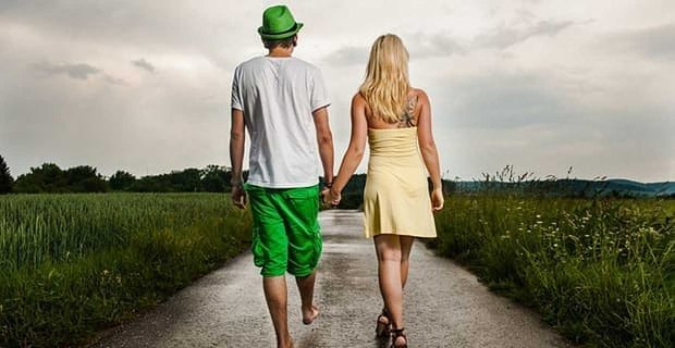 Are You Ready For A Relationship 5 Ways To Know