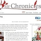 Kiss Chronicles