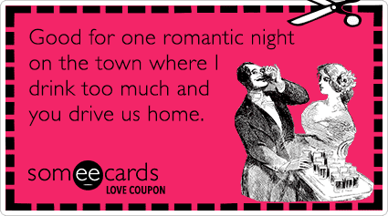 love-coupon-drink-romantic-night-valentines-day-ecards-ecards-someecards (1)