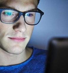 "1 in 10 Men are Seeking ""Non-Gay"" Men on Craigslist"