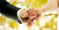Marriage Linked to Lower Risk of Cardiovascular Disease