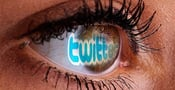 #Cheater: High Twitter Usage Linked to Infidelity