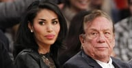 Donald Sterling: Biggest Dating Foul Ever?