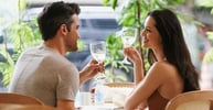 DatingAdvice.com to Host Free Teleseminar