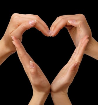 heart_hands2